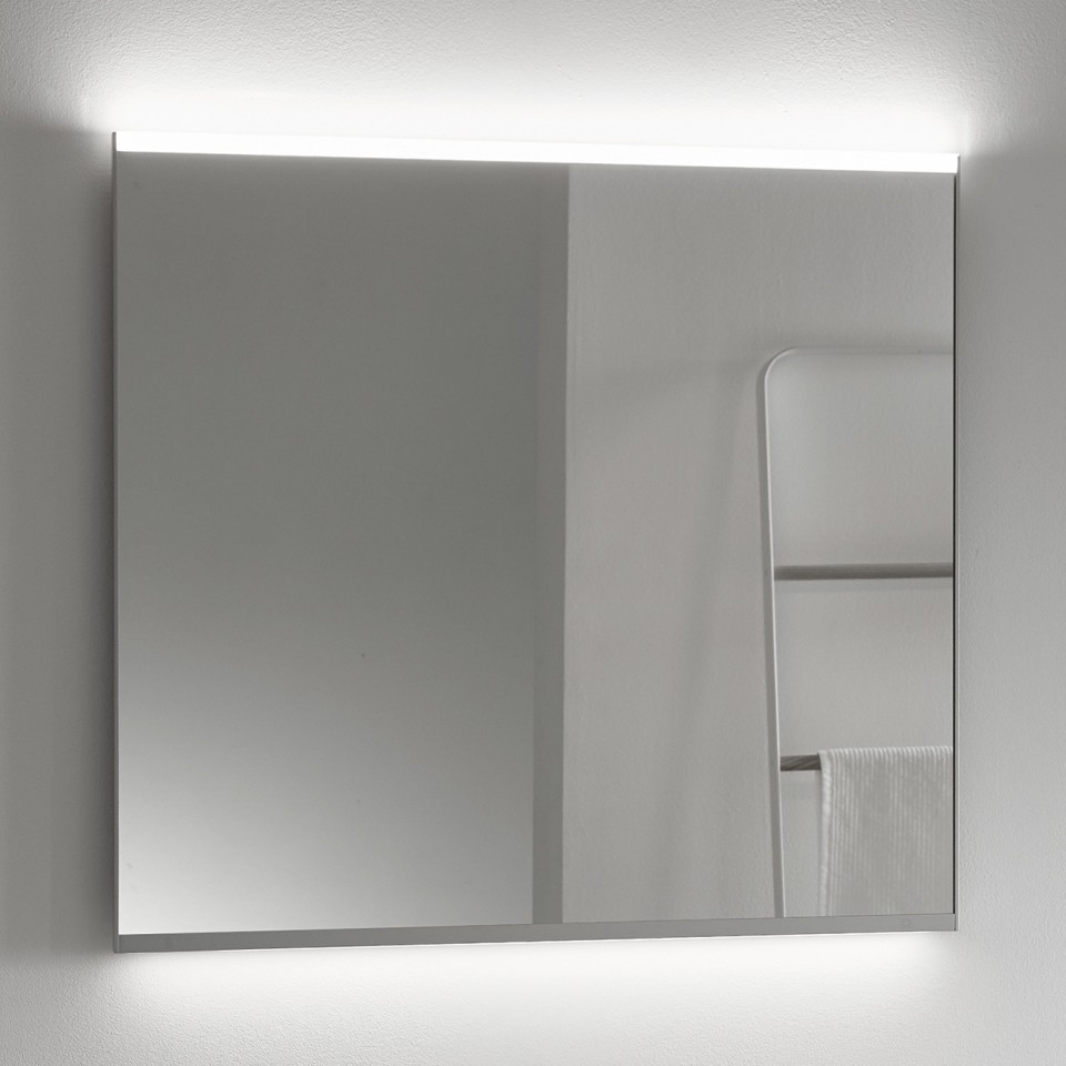 Geberit Option spegel