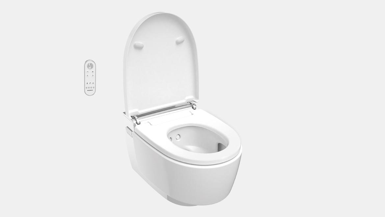 Aquaclean Mera Comfort
