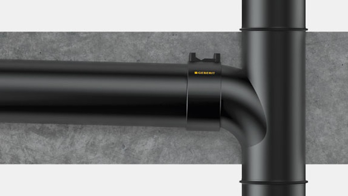 Designing Drainage Without Compromise BS EN 12056